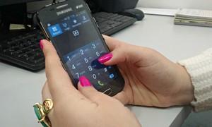 A partir de 2016, números de celular do Acre receberão nono dígito