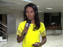 JH: determinação de juiz de SE bloqueia uso do WhatsApp no Brasil