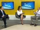 Peixe pode ter relação com doença que causa urina preta na Bahia