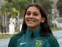 Ana Claudia garante que suspensão já é página virada e vibra com a Rio 2016