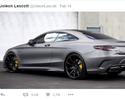 Lescott tenta explicar foto de carro de luxo após Aston Villa sofrer goleada