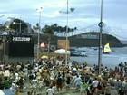 Carnaval de Salvador tem Ivete Sangalo, Chiclete e Michel Teló