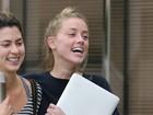 Amber Heard pode conseguir US$20 milhões em divórcio, diz site
