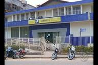 Funcionários dos correios no Pará entram em greve nesta quarta-feira (20)