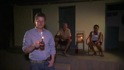 Globo Rural mostra a vida de brasileiros que vivem sem energia elétrica