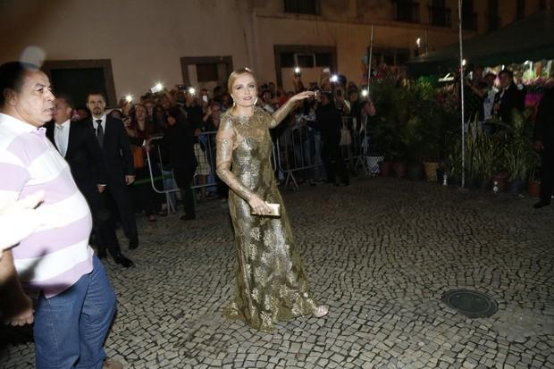 Angelica (Foto: Alex Palarea/Felipe Assumpção/Marcello Sá Barretto/AgNews)