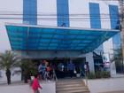 Exame confirma morte de homem por febre amarela em hospital de Itaperuna