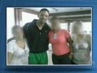 Will Smith deixa a Bahia após descanso em Porto Seguro