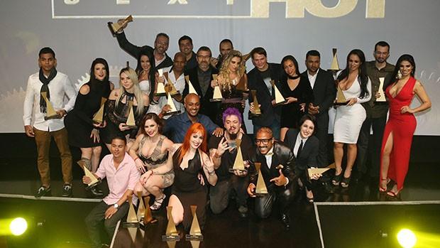 Prêmio sh 2017