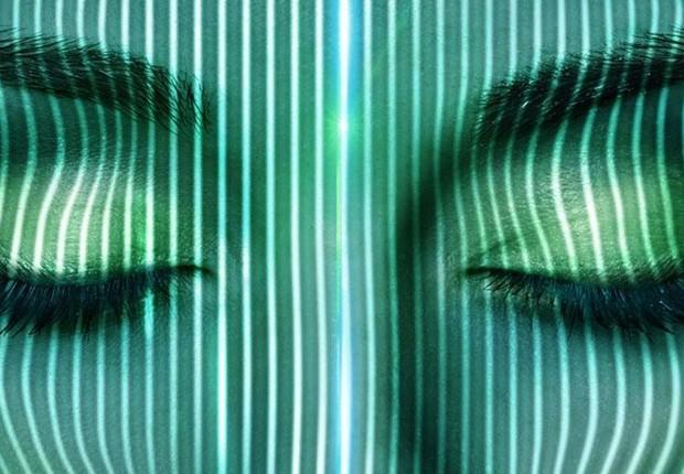 Revolução digital ; futuro ; transformação digital ;  (Foto: Shutterstock)