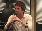 Noel Gallagher afirma que será aceito no céu por causa do Oasis