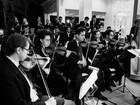 'Museu in concert' acaba neste fim de semana no Museu dos Correios do DF