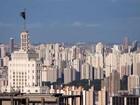 Vendas de imóveis novos em SP caem 25,5% no 1º semestre, diz Secovi