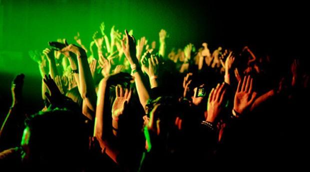 festa (Foto: Reprodução)