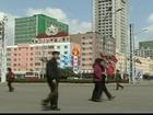 Após ameaças norte-coreanas, clima é de tensa expectativa na península