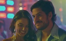 Final: Sandra e Rafael terminam juntos e decidem se casar em Las Vegas