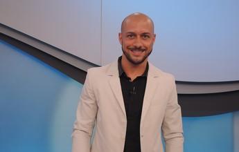 Alessandro admite dificuldades para substituir Renato Augusto e Jadson