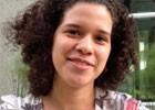 Maria Luiza Dias Ramos, 18 anos (Foto: Reprodução/G1)