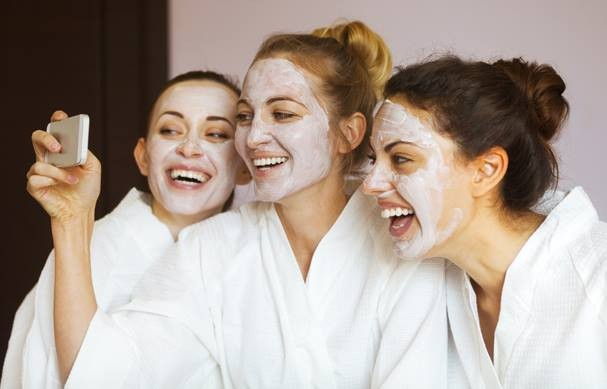 Day Spa (Foto: Thinkstock)