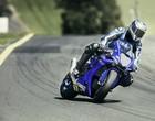 motociclista 54 mundomoto
