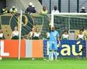 Jailson e a academia palmeirense de goleiros campeões em emergências