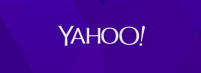 Yahoo anuncia serviço de login sem senha, com código pelo celular (Foto: Divulgação/Yahoo) (Foto: Yahoo anuncia serviço de login sem senha, com código pelo celular (Foto: Divulgação/Yahoo))