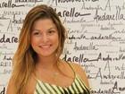 Irmã de Marlene Mattos será doula de Bárbara Borges durante parto