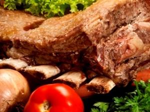 Na promoção, prato custa R$ 40,41 por pessoa (Foto: Divulgação)