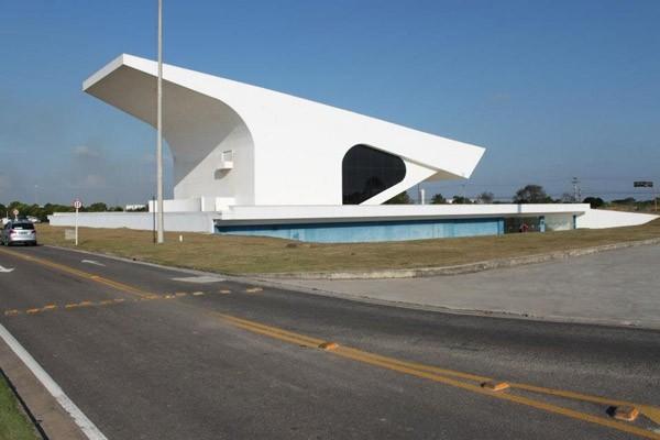 Evento acontece no Centro de Convenções da Uenf em Campos (Foto: Divulgação/Prefeitura de Campos)
