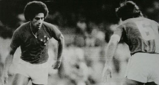 quis o destino... (Arquivo Cruzeiro)