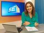 SETV 2ª Edição fala das mudanças no calendário de pagamento do IPVA
