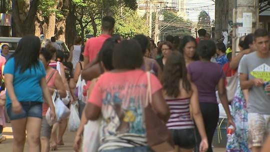 Ribeirão Preto reduz demissões, mas tem perda de 3,8 mil vagas em 2016