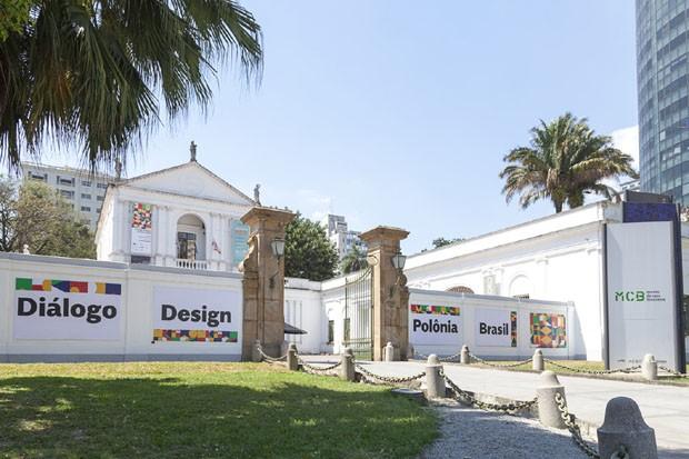 dialogo-design-polonia-brasil-1 (Foto: Renato Parada / divulgação)