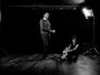 Artigo: Miwa Yanagizawa fala sobre o pacto entre artista e público no teatro