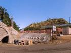 Obras na Serra de Petrópolis causarão interdições durante a semana