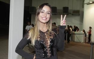 Fotos, vídeos e notícias de Leticia Santiago