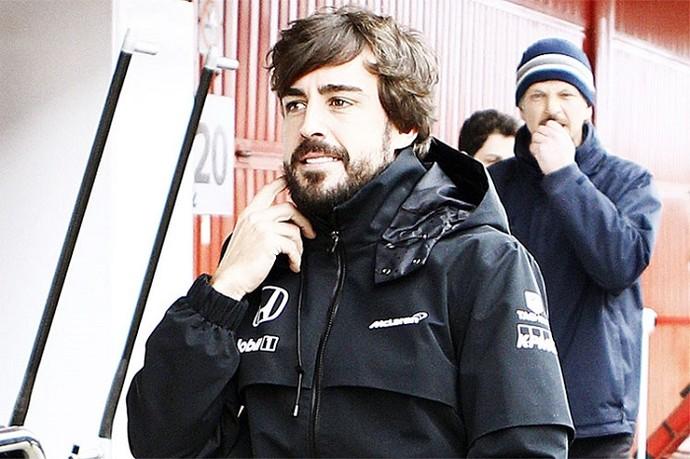Alonso _McLaren (Foto: F1 Fanatic)