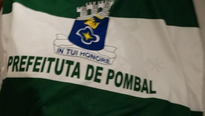 http://globoesporte.globo.com/pb/futebol/paraibano-segunda-divisao/ (Foto: Hênio Wanderley)