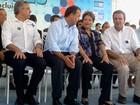 Após críticas ao SUS no Rio, Clínica da Família é elogiada por ministro