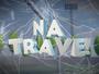 Globo Esporte RS lança edição 2016 do campeonato 'Na Trave'