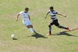 União Barbarense XV de Piracicaba Leão da Treze Nhô Quim Copa Paulista