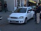 Homem é baleado e morre dentro de carro na Av. Garibaldi, em Salvador