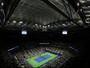 Teto retrátil causa polêmica, e tenistas reclamam de barulho no US Open