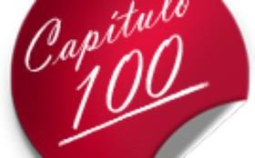 Capítulo 100: Conheça a programação especial comemorativa