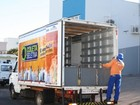Lei que exige abrigos para lixo em imóveis de Uberlândia é sancionada