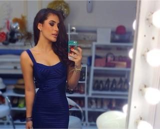 Livian Aragão (Foto: Reprodução_Instagram)