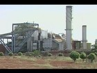 Crise na indústria sucroalcooleira gera impactos no Triângulo Mineiro