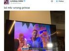 Prince: MTV dos EUA toca música de 'Fresh Prince' por engano em tributo