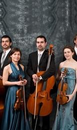 Vienna Chamber Symphony (Foto: Gustavo A. Bernasconi/Divulgação)