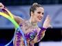 Copa do Mundo: brasileiras cravam melhores marcas pessoais na Espanha
